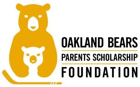 Oakland Bears Parents Scholarship Foundation